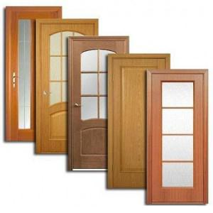 Двери, дверные блоки Мокроусово