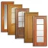 Двери, дверные блоки в Мокроусово