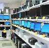 Компьютерные магазины в Мокроусово