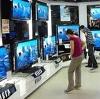 Магазины электроники в Мокроусово