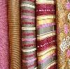 Магазины ткани в Мокроусово