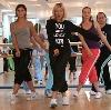 Школы танцев в Мокроусово